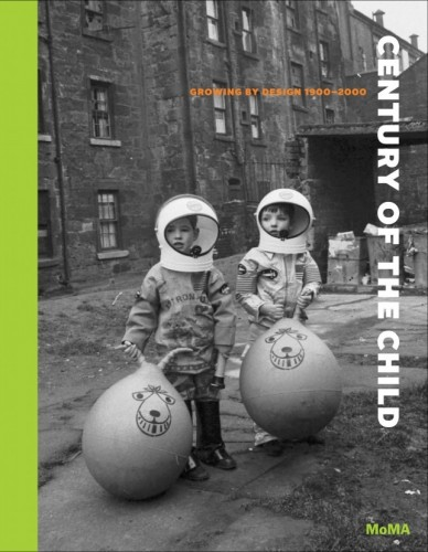 Space Hopper Kids