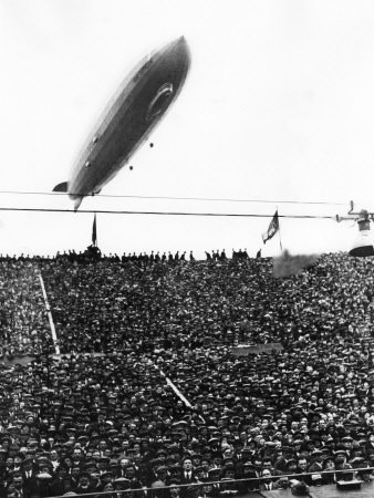 graf-zeppelin-passing-low-over-wembley-stadium-during-fa-cup-final-where-arsenal-beat-huddersfield