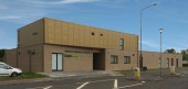 Muirieston Medical practice