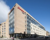 Hampton by Hilton Edinburgh West