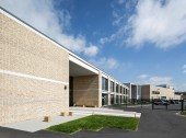 Garnock Community Campus