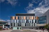 Royal Hospital for Children and Young People and Department of Clinical Neurosciences