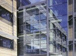Glasgow Cardiovascular & Biomedical Research Centres