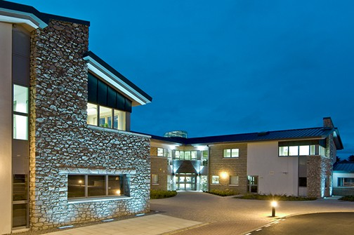 fort william integrated care centre   health   scotland u0026 39 s
