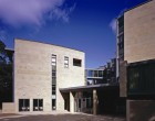 Upper 6th Form Student Residence and 6th Form Centre