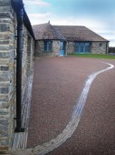 Castle of Mey Visitor Centre