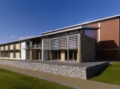 Highland Archive and Registration Centre