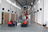Advanced Forming Research Centre