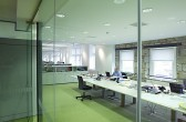 BDP Offices