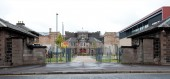 HMP Perth phase 3
