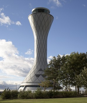 Air Traffic Control To...