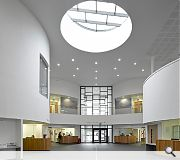 The Vale Centre for Health and Care