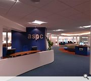 Aberdeen Solicitors Property Centre (ASPC)