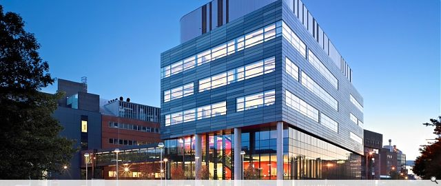 Strathclyde Institute Of Pharmacy And Biomedical Sciences