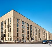 Anderston Phases 4 & 5
