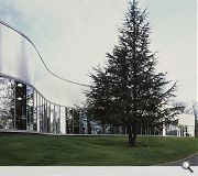 National Sports Training Centre