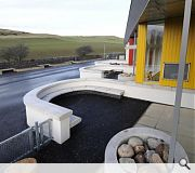Colmonnell Primary School Education Scotland S New