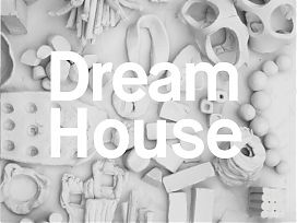 Dream House workshop - Hoskins Architects