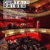 Perth Theatre: Curtain Raiser
