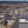 Dundee Waterfront: City Slicker