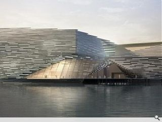 <br/> With the Japanese practice of Kengo Kuma &amp; Associates emerging  victorious in the V&amp;A at Dundee design competition Urban Realm  decided to undertake a closer investigation of the proposals by speaking  to some of those involved at the heart of the competition process.  Developed by Design Dundee Ltd (DDL), a consortium which includes the  V&amp;A, Scottish Enterprise, Dundee City Council and the Universities  of Abertay and Dundee the project is intended to become Scotland&rsquo;s  leading centre for design on a prominent site at Craig Harbour on the  banks of the River Tay.&nbsp; But will this northern design outpost become  the jewel in Dundee&rsquo;s waterfront necklace, or a millstone around the  city&rsquo;s neck?