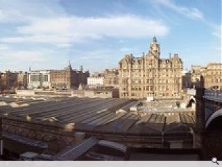 <p><strong><em>WAVERLEY:&nbsp; Why can't the city deliver a committed long term plan for its key transport hub?</em></strong></p> <p>&nbsp;</p>