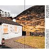 Jimmy Savile's Glen Coe cottage