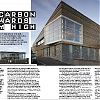 Low Carbon Building Awards