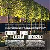 Top Landscape Architects