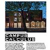 Student Housing: Student Calculus