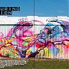 Rural Mural - Colouring Opinion