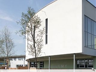 Of all challenges in architecture there are perhaps none greater than schools provision, a fact evinced by the dismal accommodation many of our children are housed within. The Scottish Futures Trust aims to change all that.