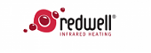 Redwell Infrared Heating