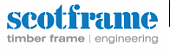 Scotframe Timber Engineering Ltd