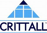 Crittal Steel Windows Ltd