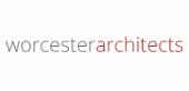 Worcester Architects