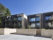 04. Woodcroft Residential