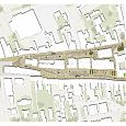 Haddington Town Centre Access Strategy