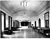 Original Ballroom Interior