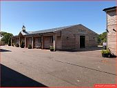 <b>Knock Estate, Largs</b>