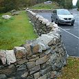Cairngorms National Park Entry Points
