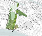 clydeside masterplan