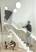 04. Feature Stair