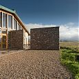 Whitelee Visitor Centre