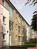 <b>58 Waterside Street, Largs</b>