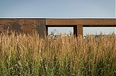European Solidarity Centre - Gdansk, FORT Architects