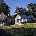 06 - Perthshire Steading