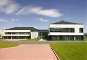 Castle Business Park, Stirling