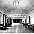 The Ballroom, Coodham House