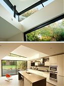 Private Residences / Extensions